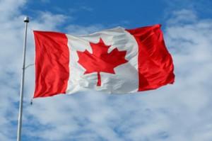 canada-day-flag
